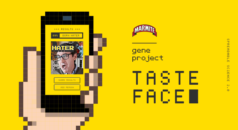 777 x425_Marmite_Gene_Project_01.png