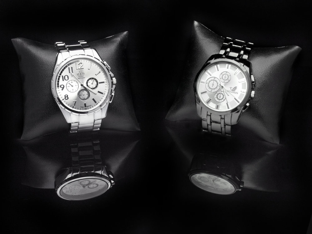 watchesx2-lowres.jpg