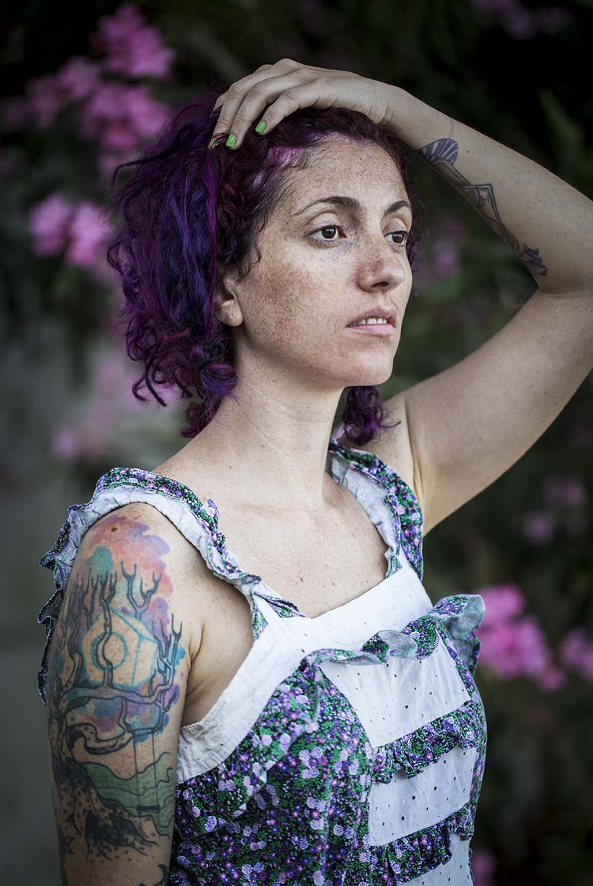 mich-purplehair-web.jpg
