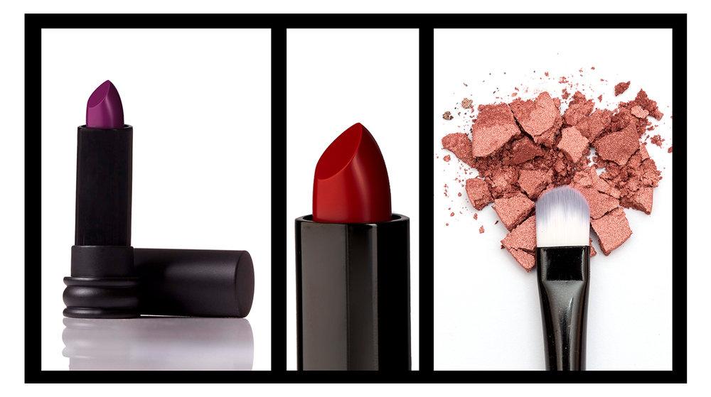 cosmetics-slide copy.jpg