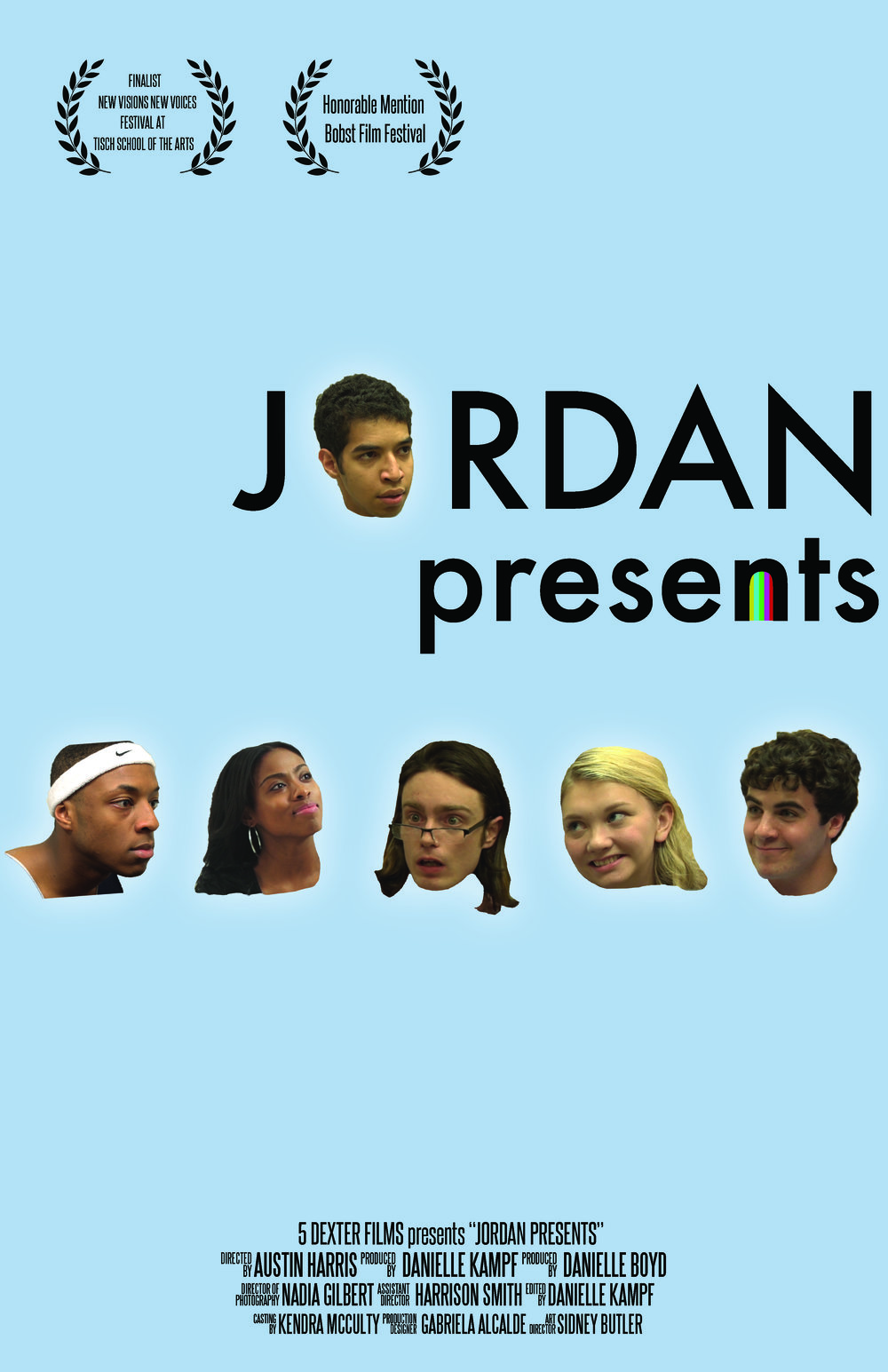 Jordan Presents-1.jpg