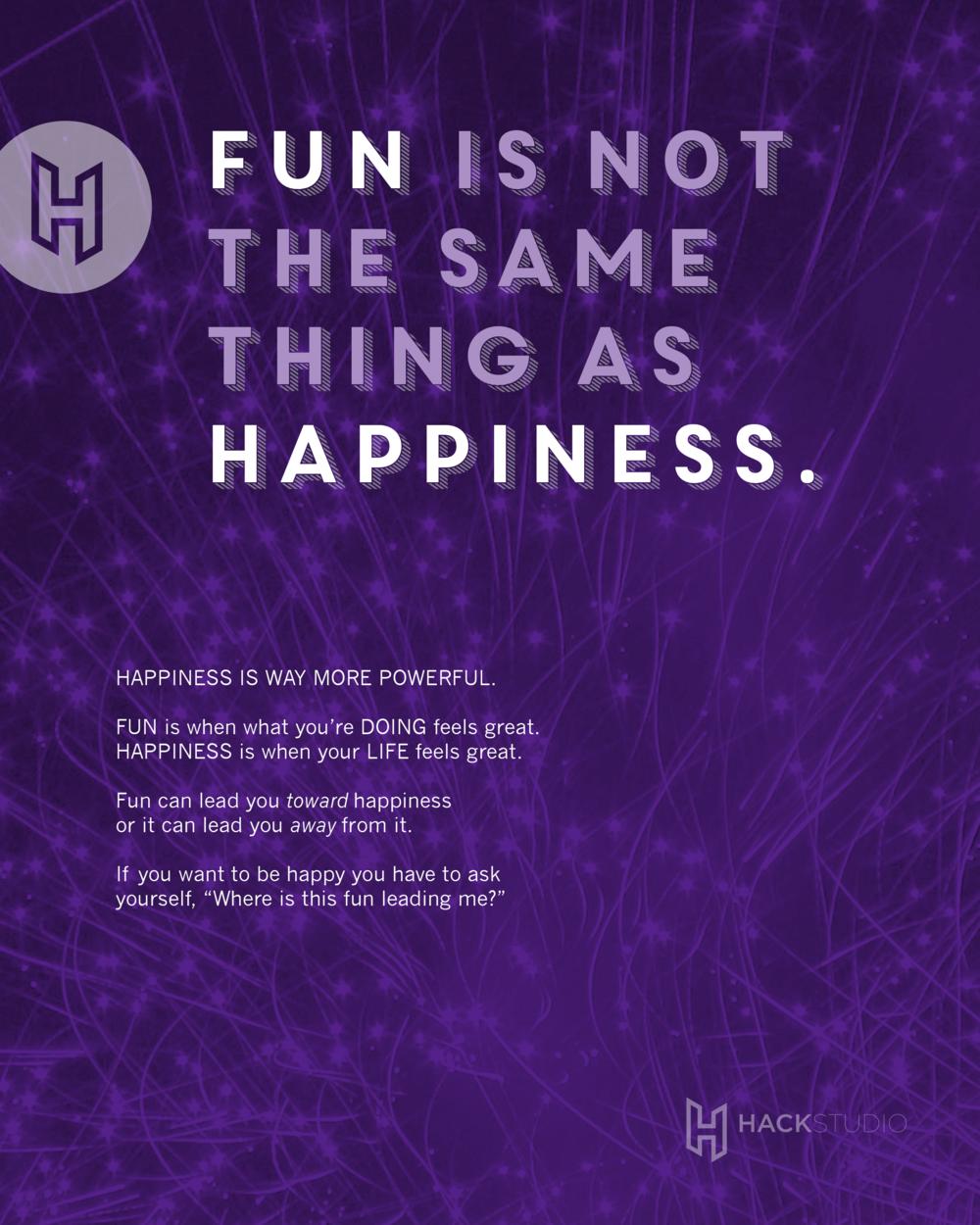 Handbook FunHappiness.png