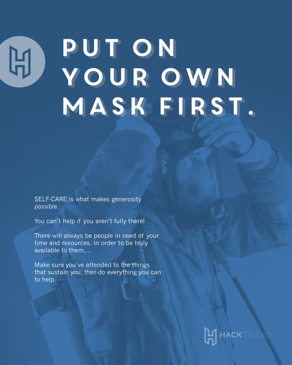 Handbook Mask.png