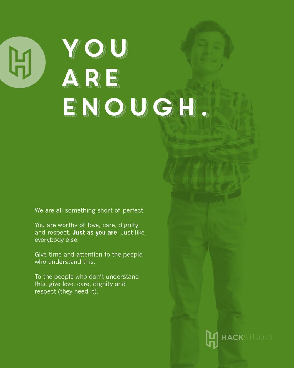 Handbook YouAreEnough.png