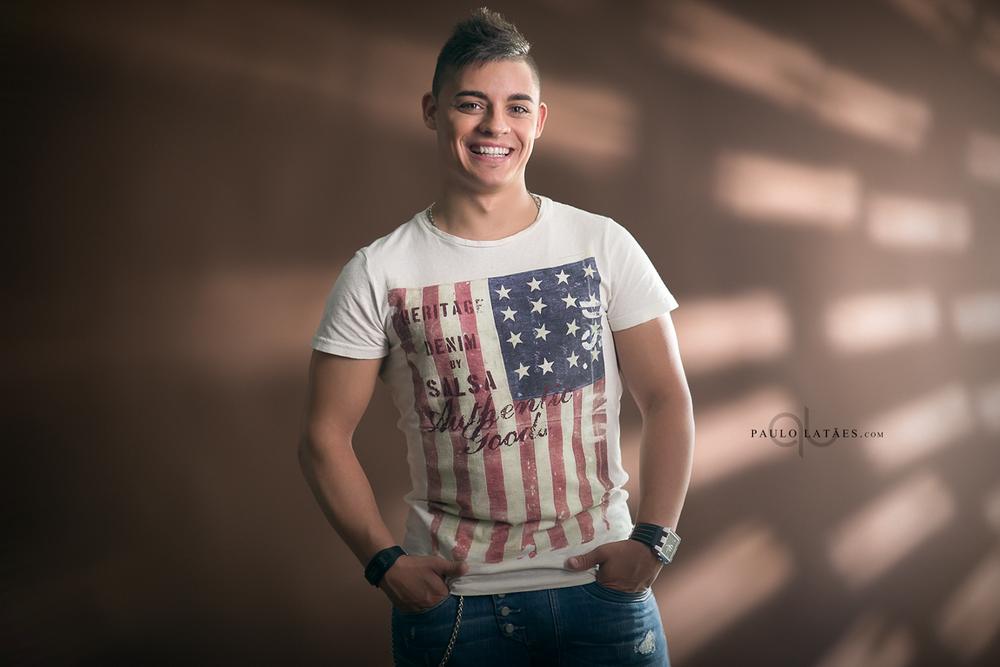 Joel Matias (13).png