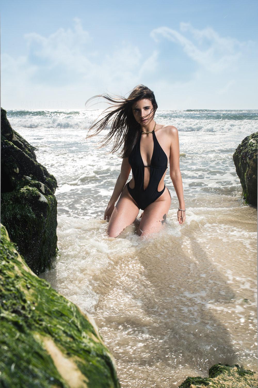 Lara praia (4 of 4).jpg
