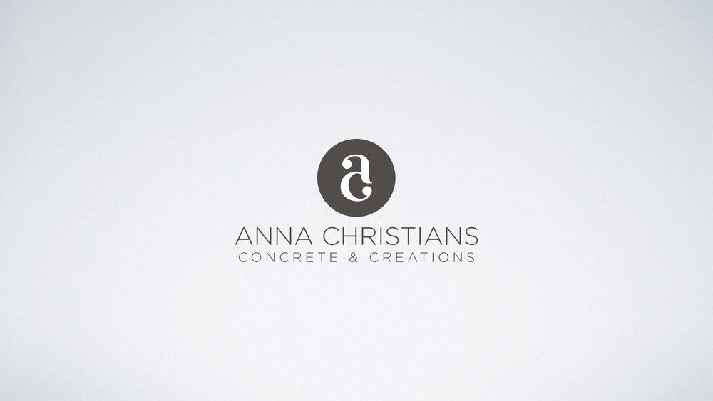 Anna_C_logoskisspresentation 2.013.jpeg