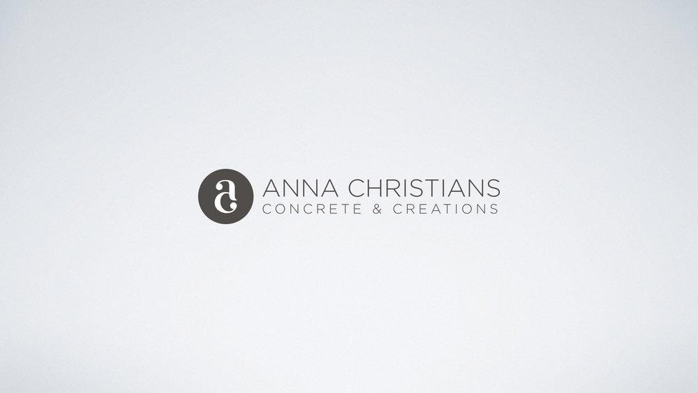 Anna_C_logoskisspresentation 2.023.jpeg
