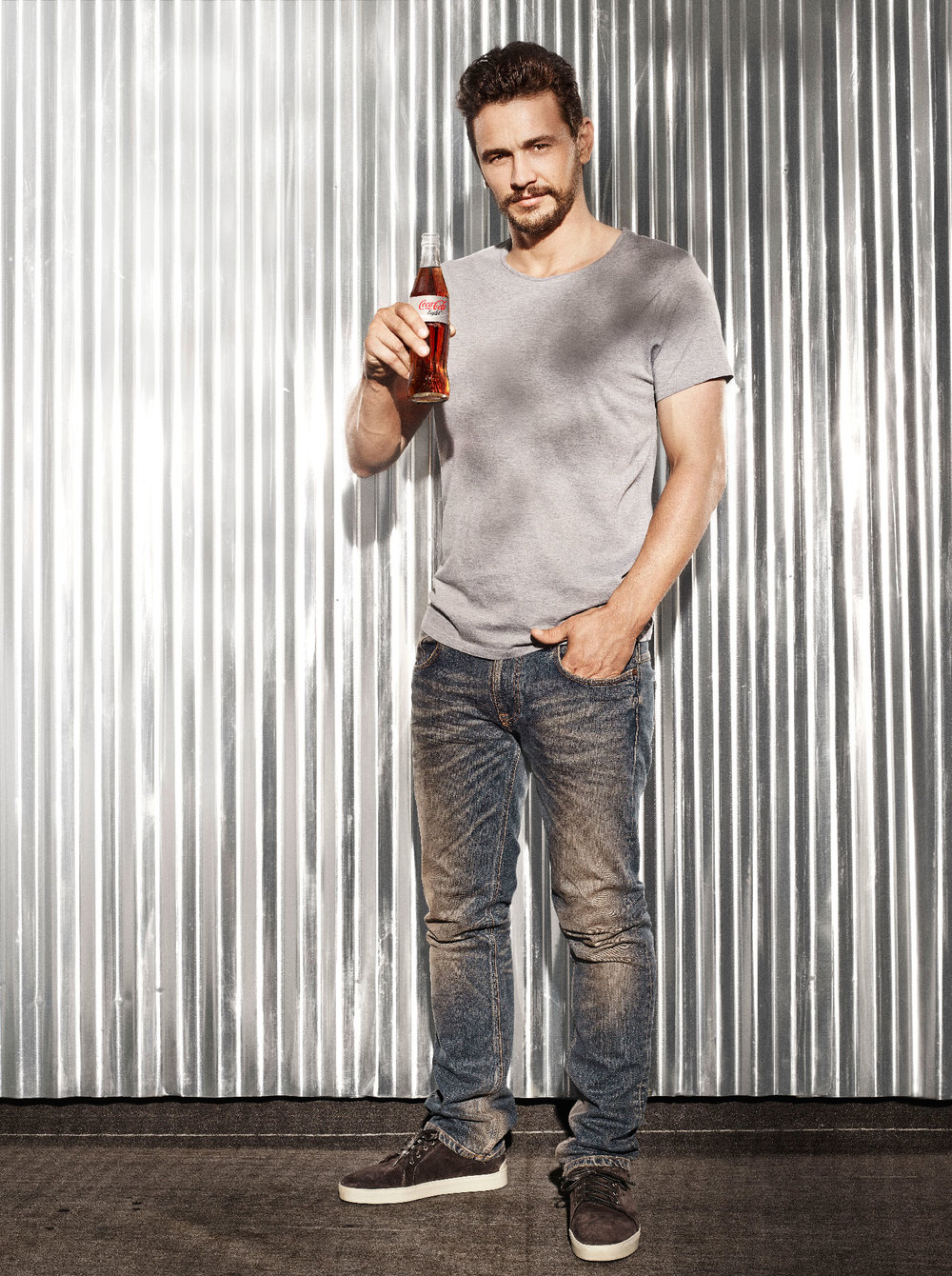 Studio-David-Fischer_Coke-Light_James-Franco-05.jpg