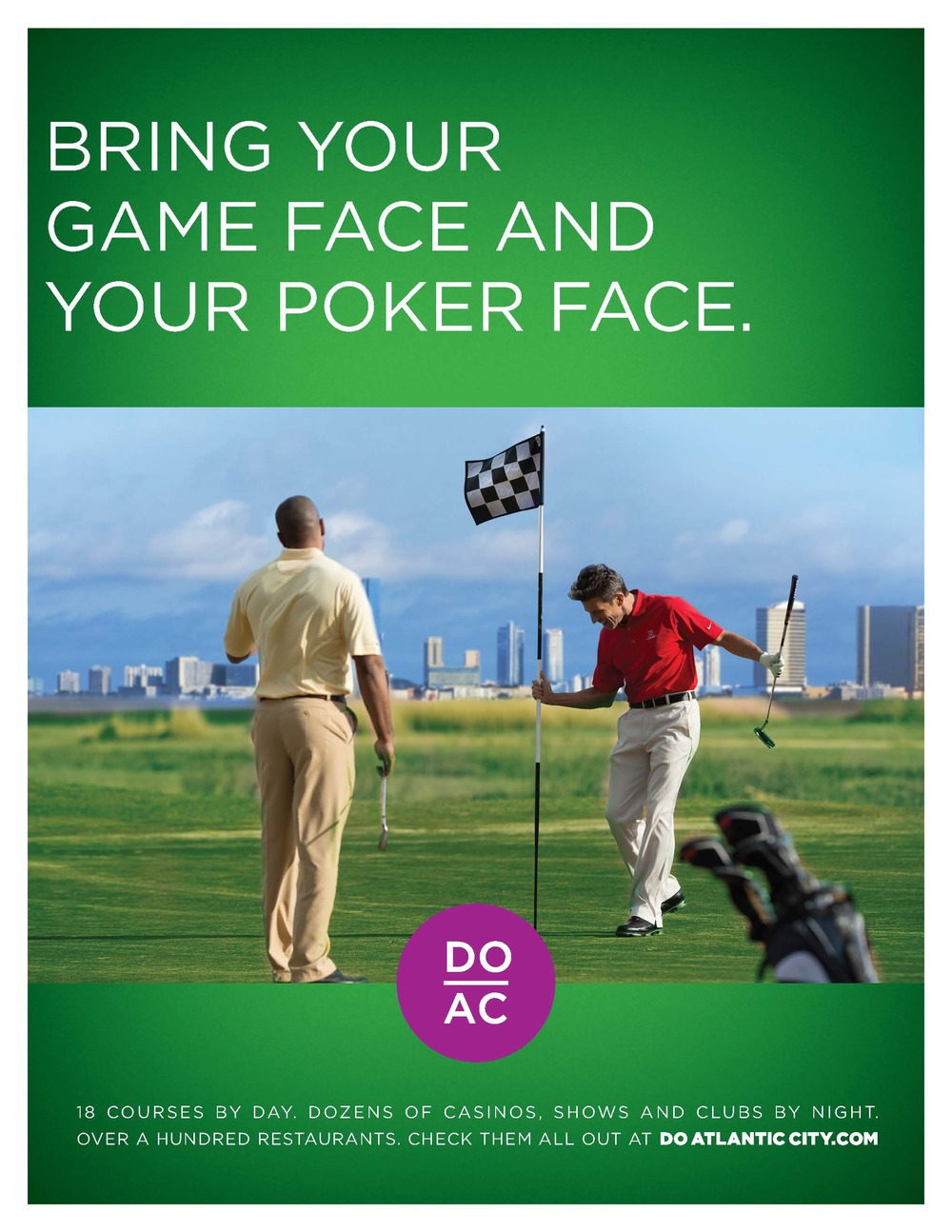 AC_GOLF_ADS_Page_2.jpg