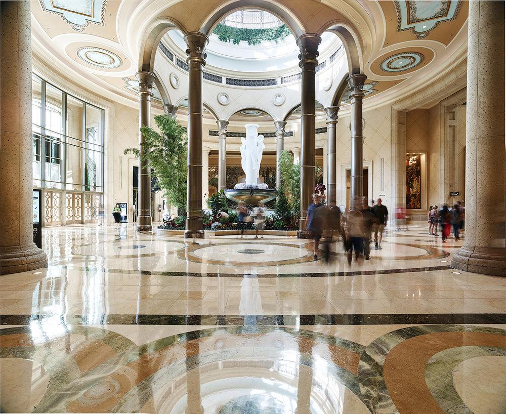20160807_LVS_Palazzo_Lobby2_jsl2_final.jpg
