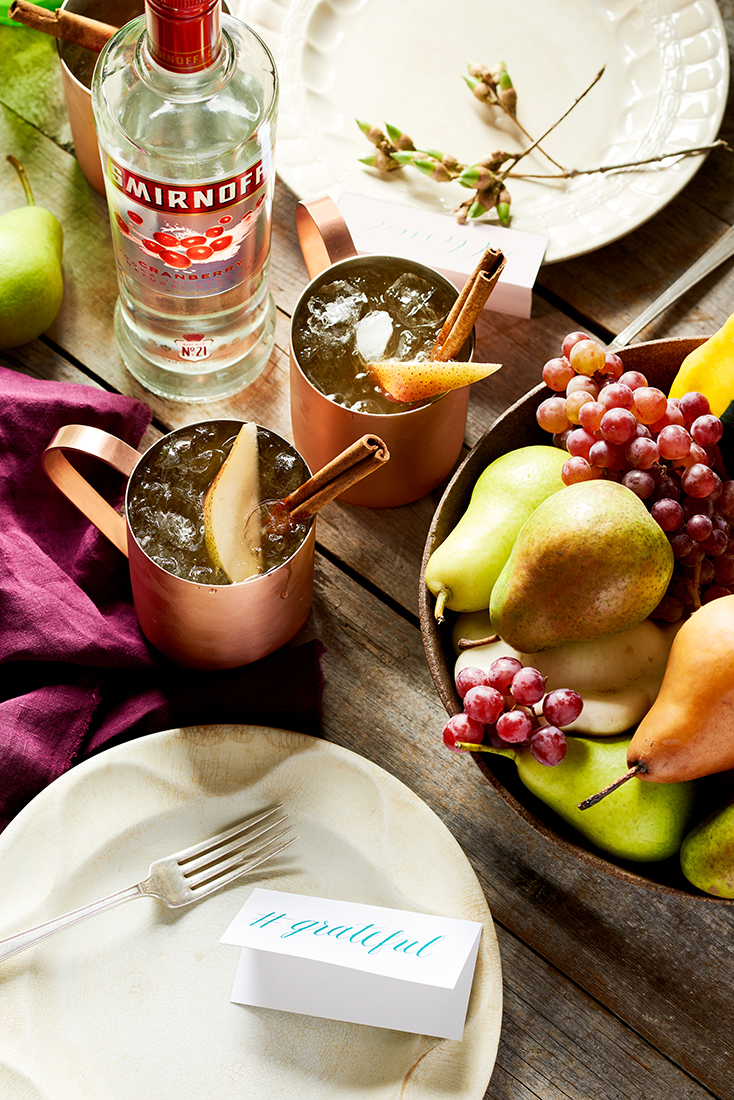 72SU_60554 - 160808_Thanksgiving_MoscowMule_B_052_b copy.jpg