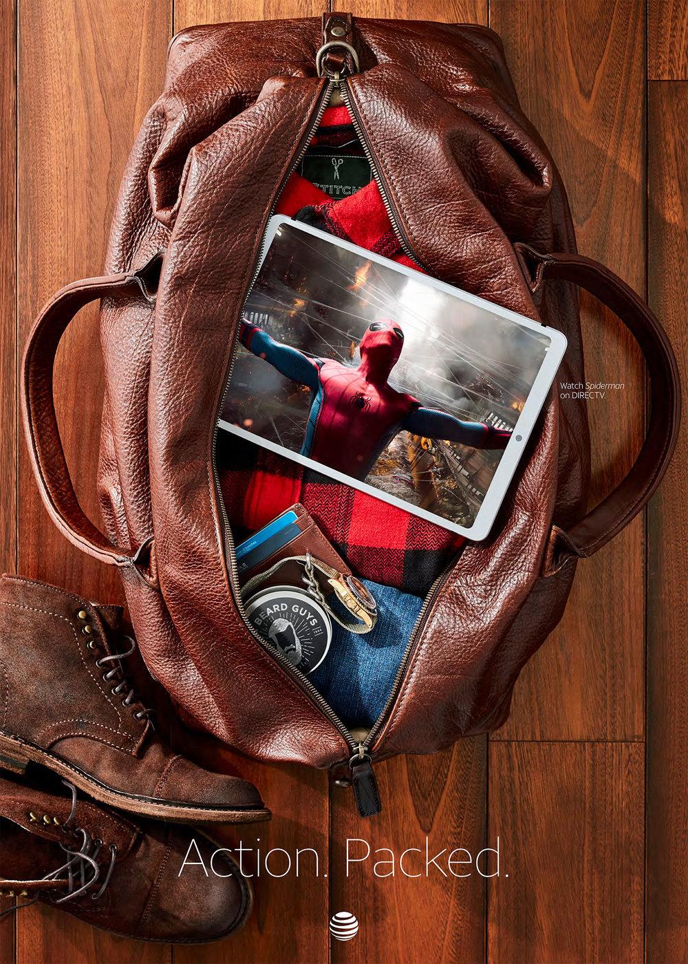 MKT1594_Lifestyle-Campaign_Comps-vert_SA_C2-1.jpg