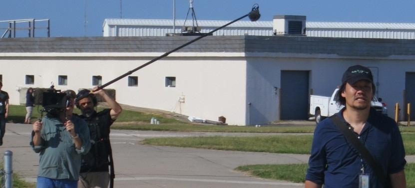 Heins walking away from Launch pad copy.jpeg