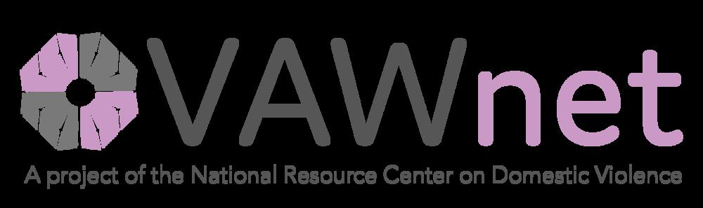 VAWnet Logo-01.png