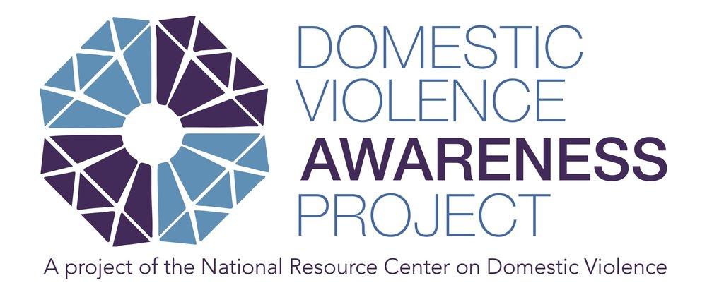 DVAP Logo.jpg