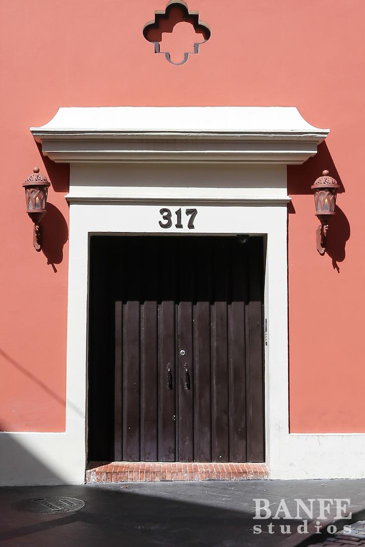 Doors of San Juan-7071.jpg