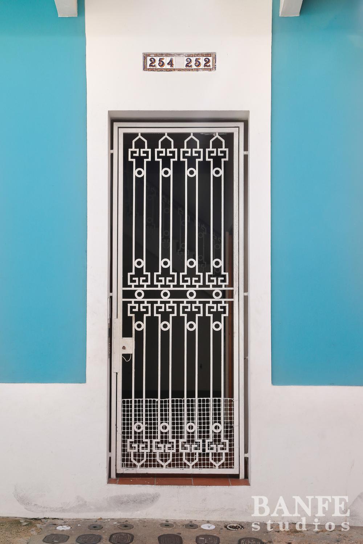Doors of San Juan-7148.jpg