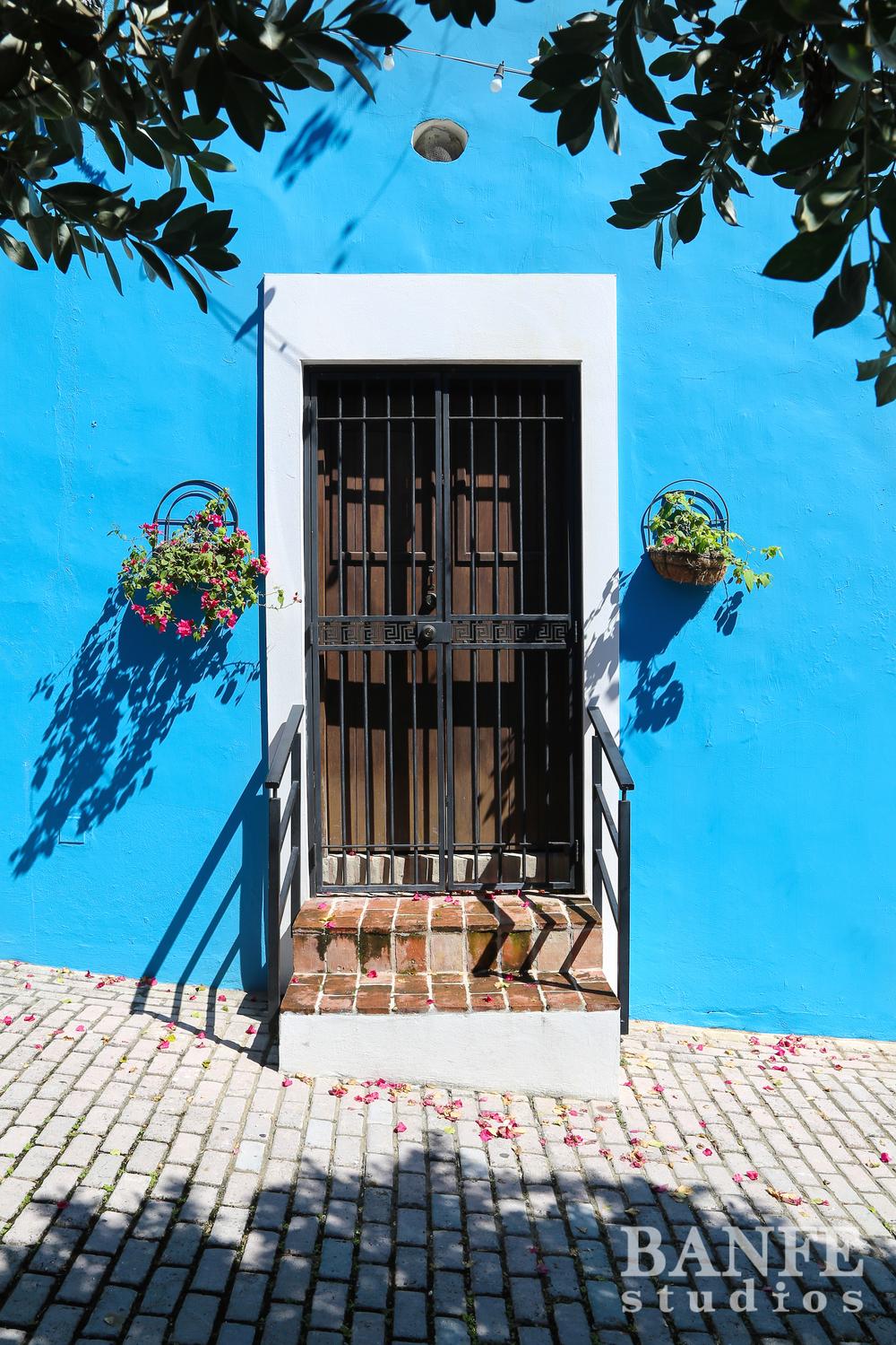 Doors of San Juan-7127.jpg