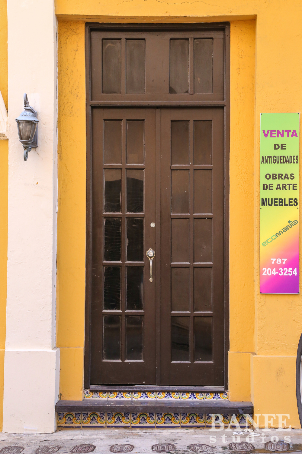 Doors of San Juan-7150.jpg