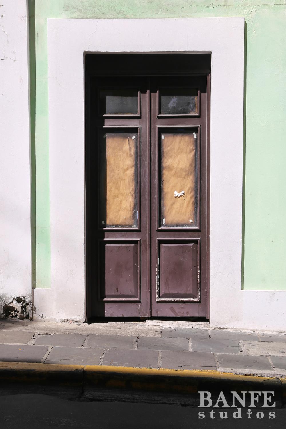 Doors of San Juan-7160.jpg