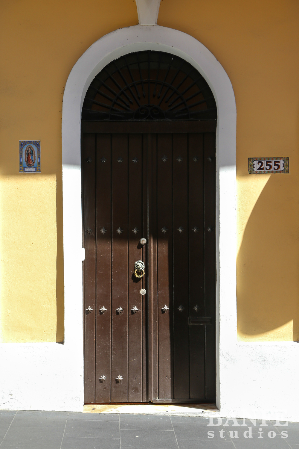 Doors of San Juan-7174.jpg