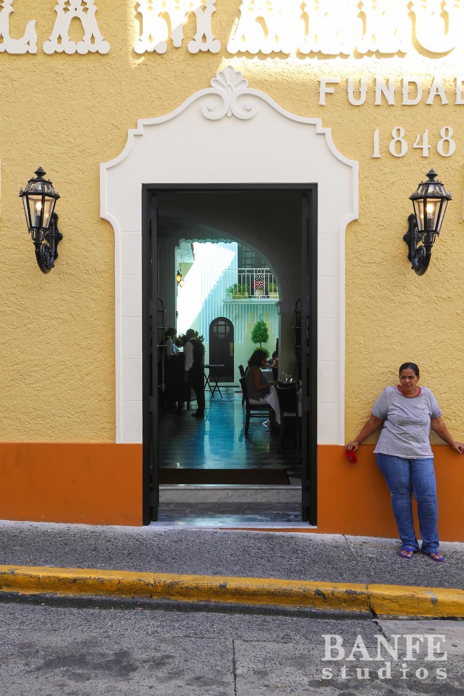 Doors of San Juan-7163.jpg
