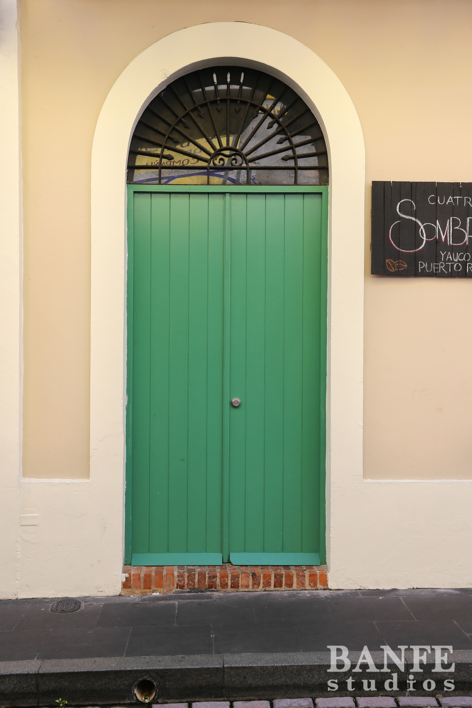 Doors of San Juan-7176.jpg