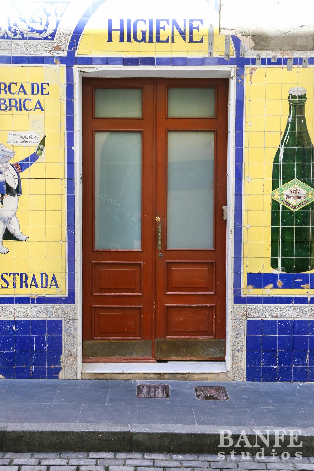 Doors of San Juan-7180.jpg