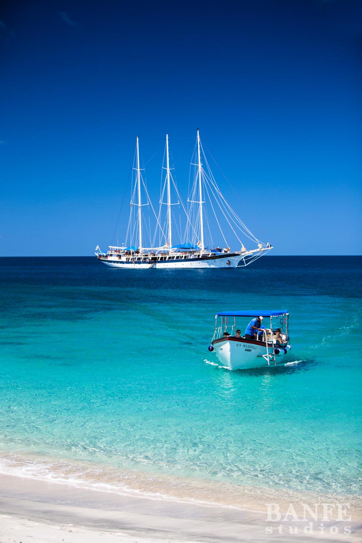 Grenada-0939.jpg