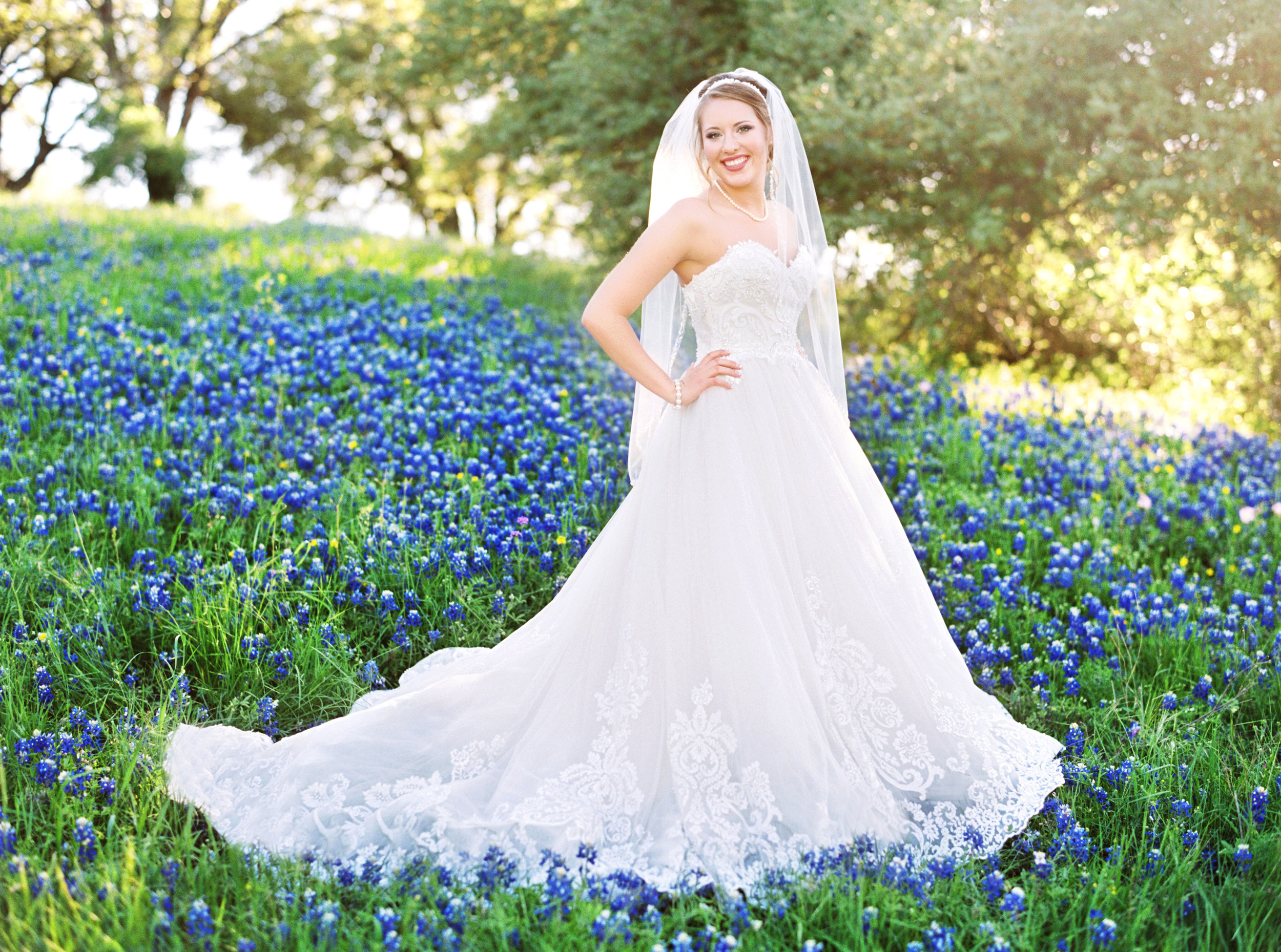 Awesome wedding dresses lubbock tx images wedding ideas generous gown town lubbock tx contemporary images for wedding gown ombrellifo Gallery