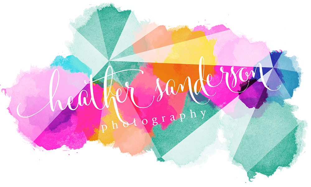 Heather Sanderson Photography