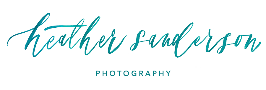 Heather Sanderson Photography | Lubbock Wedding Photographer | Film Photographer | Dallas, Austin & Destination | Film
