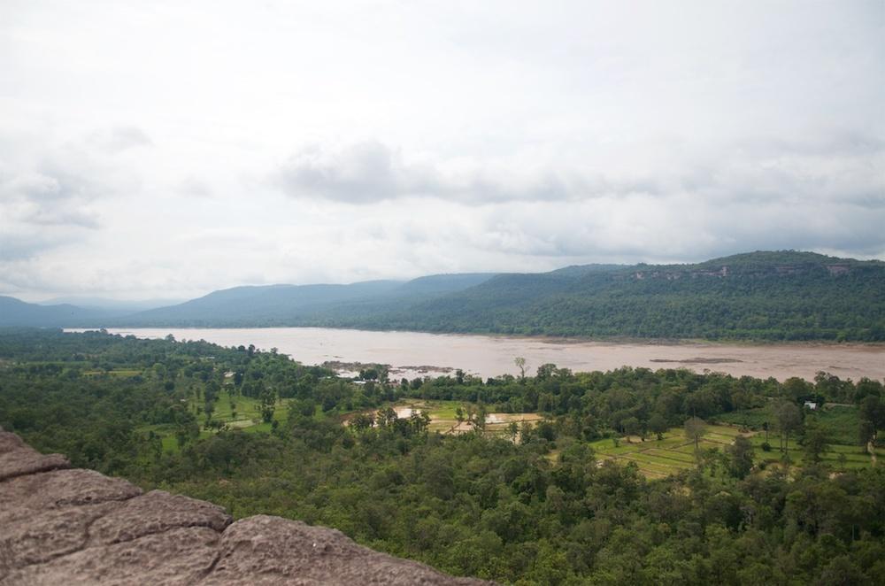 Mekong at Pha Taem.jpg