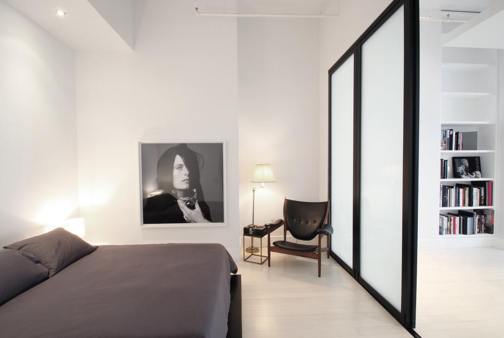 Bedroom 1_o.jpg