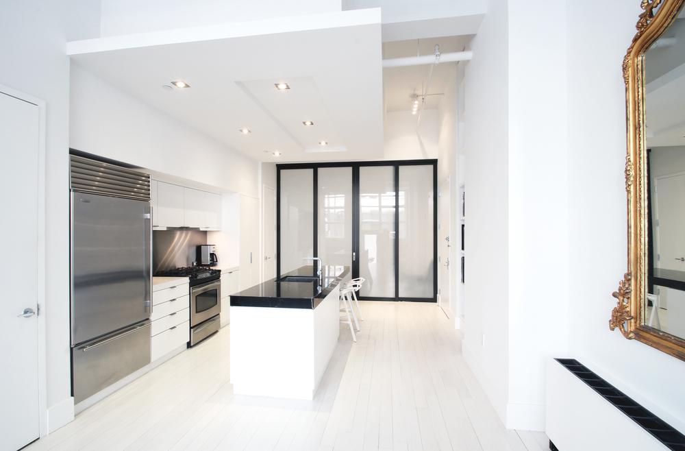 kitchen 1_o.jpg