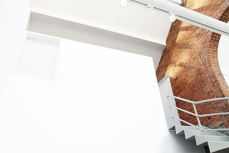 BMF stair 1d_o.jpg