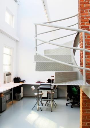 BMF stair 4.jpg