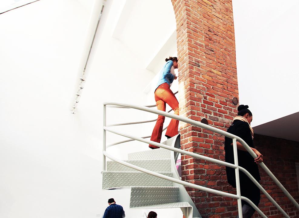 BMF Stair 2.jpg