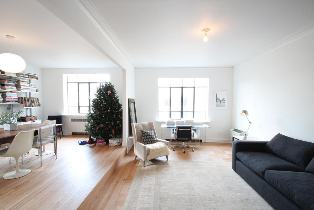 Living Room 0.jpg