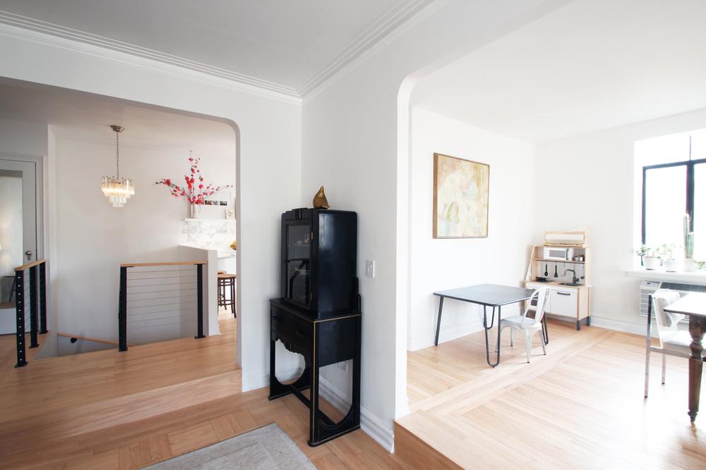 Living Room 0a.jpg