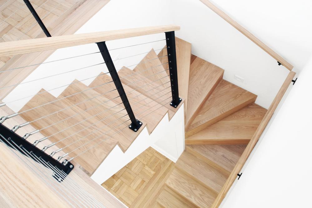 Top of Stair.jpg