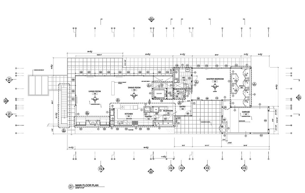Hudson 3.jpg