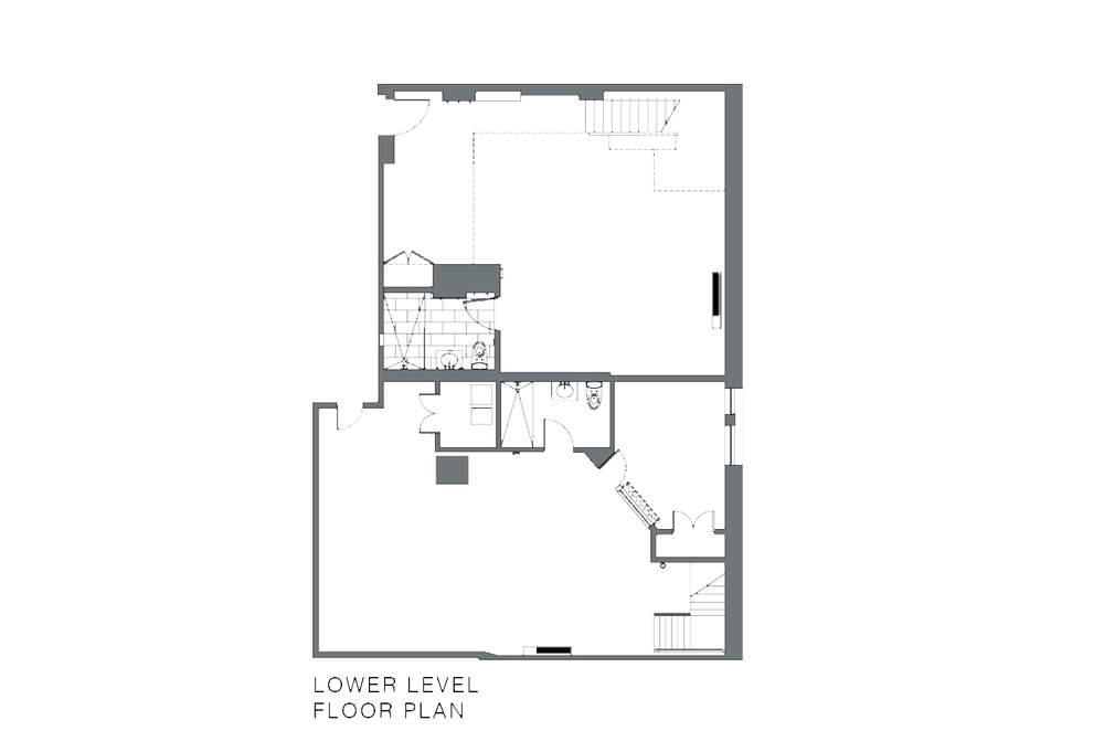 LOWER FLOOR PLAN.jpg