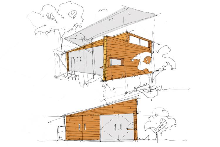 Boat House 14.jpg