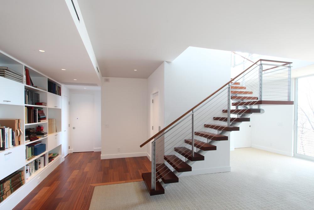 Bottom Stair 1.jpg