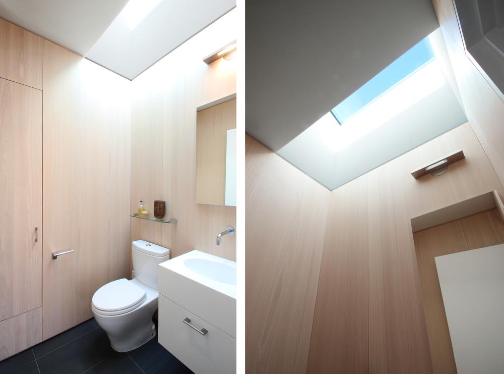 small bathroom combo.jpg