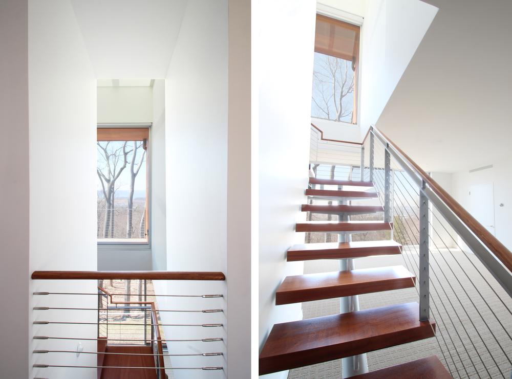 Stair window combo.jpg