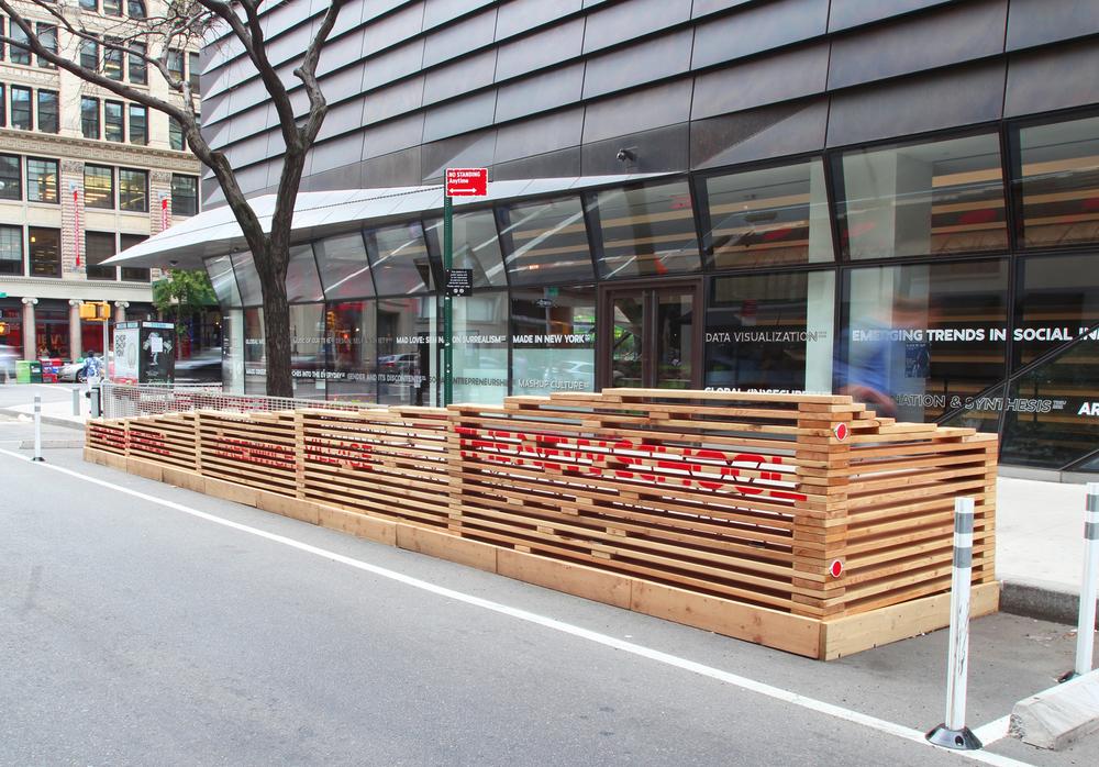 Street Seats Exterior 4.jpg