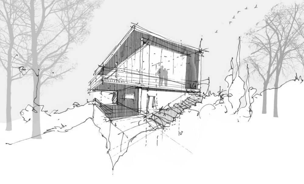 Hudson House Sketch.jpg